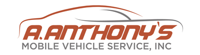 A. Anthony's Mobile Vehicle Service Inc.